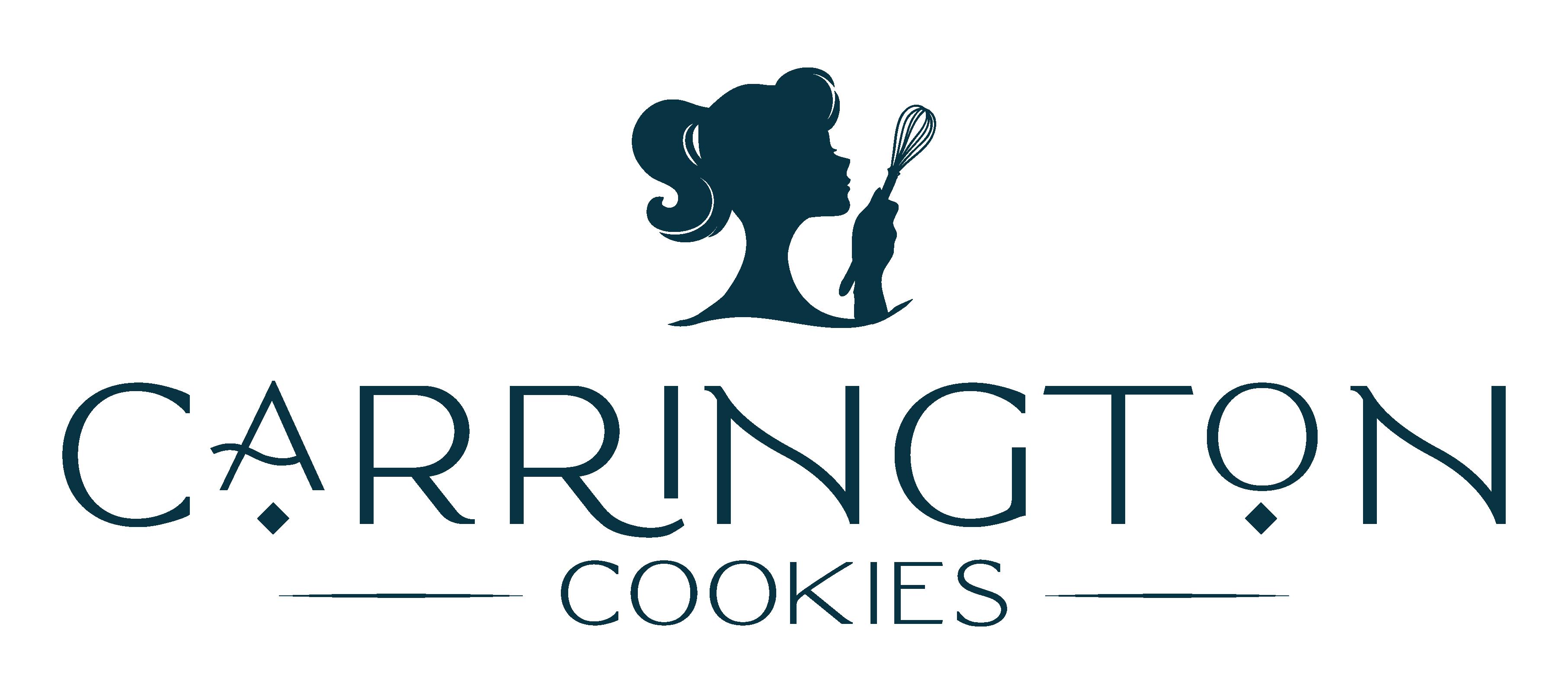 Carrington Cookies